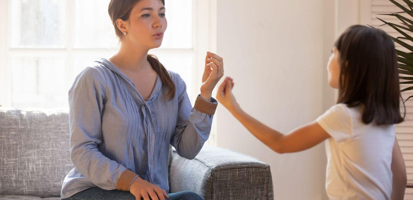 Multi-Disciplinary Assessment & Treatment Service ...