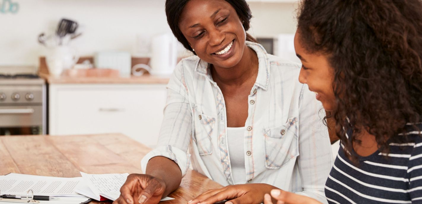 Being a Foster Parent Advantages | Capstone Foster Care