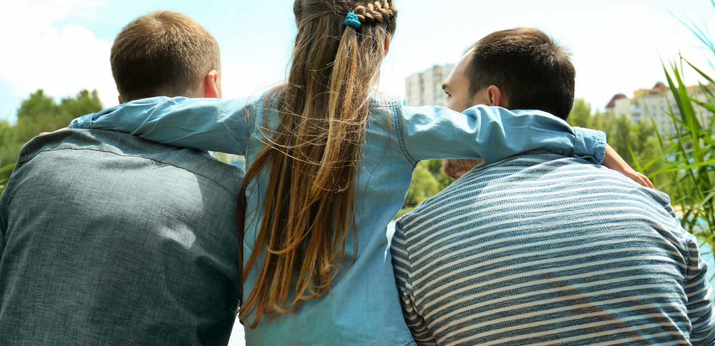 Top Ten Myths about Fostering | Capstone Foster Care